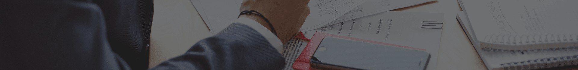 Предложения дизайнерских фирм