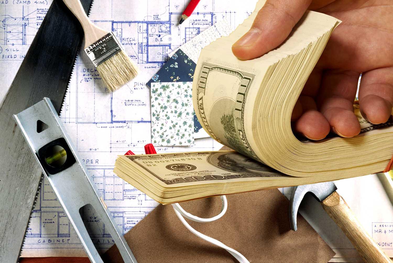 Картинки по запросу Как сэкономить на ремонте квартиры