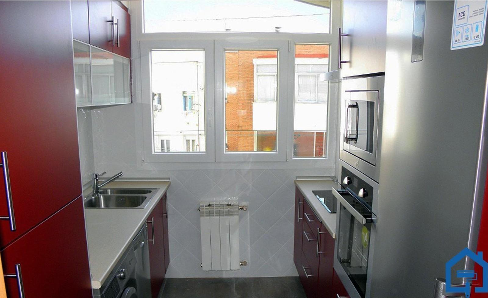 Правила ремонта квартиры