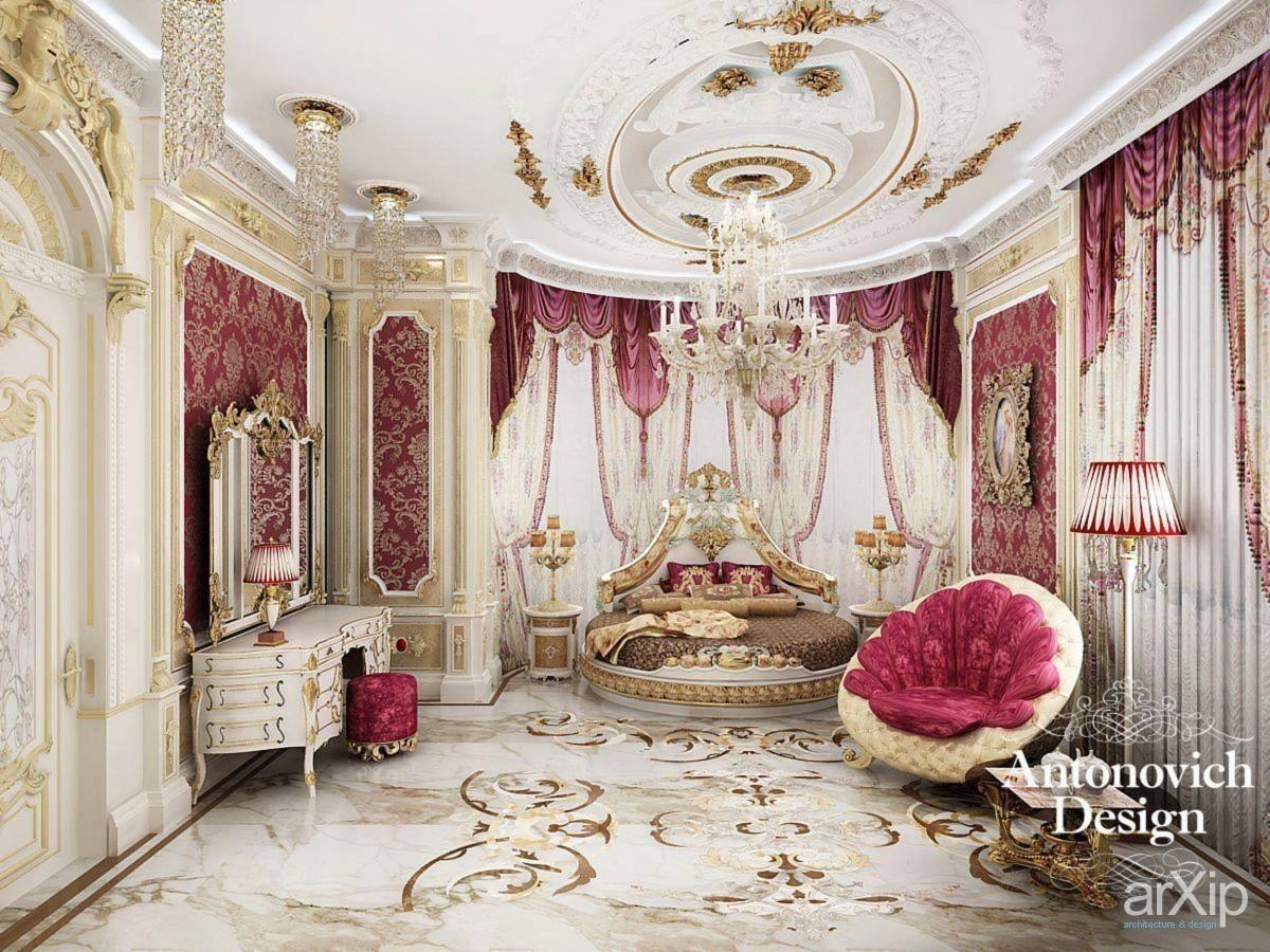 Стиль рококо в интерьере.Стиль рококо в архитектуре.Рококо особенности стиля.