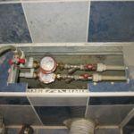 Электрические и водяные счетчики: полезно или нет