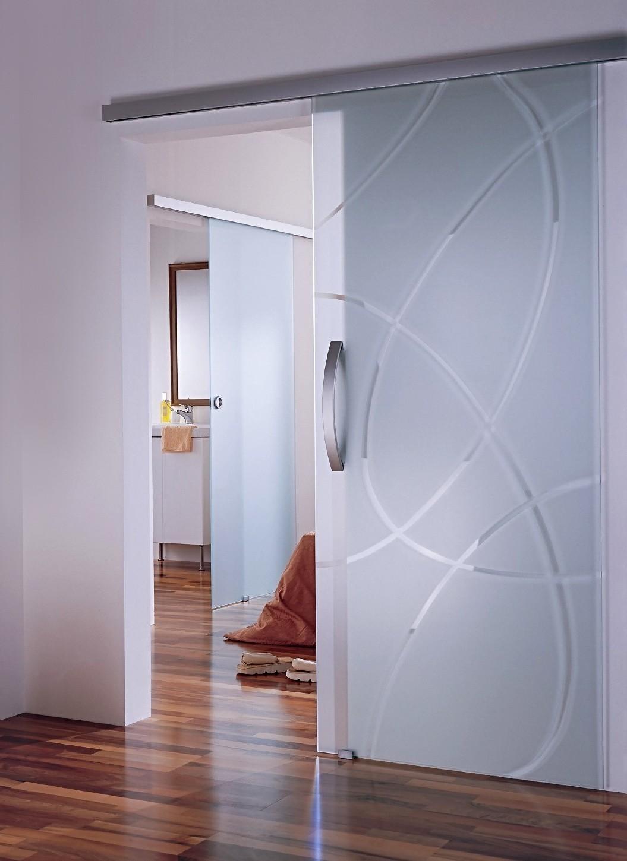 Основные особенности балконных дверей. Установка стеклянных дверей