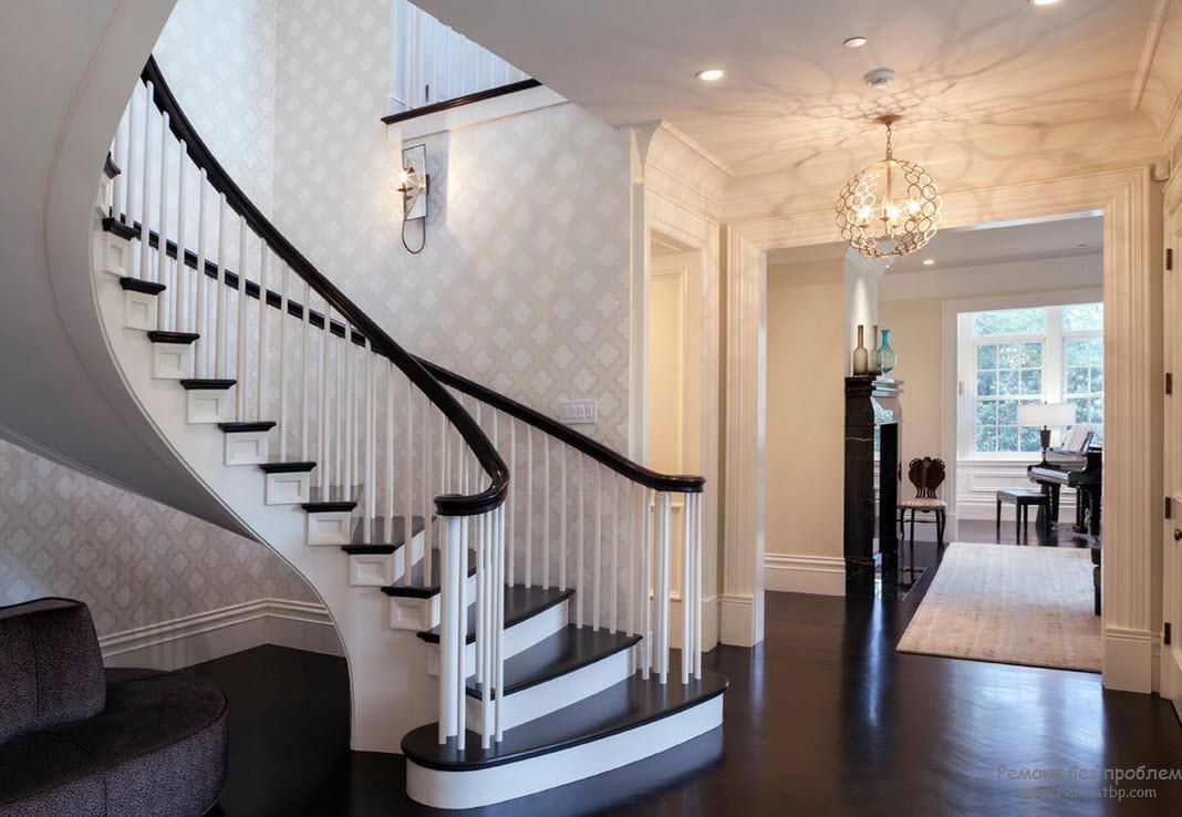 Советы по установке и монтажу лестниц