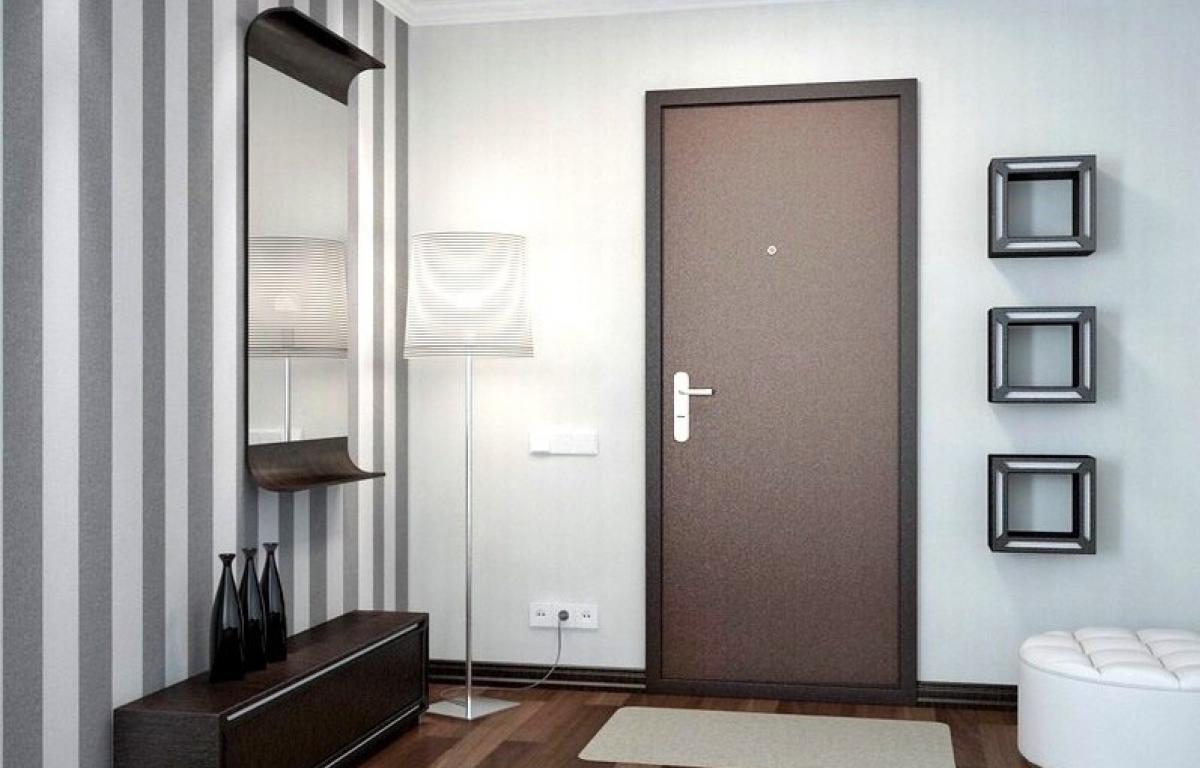 Советы по выбору межкомнатных дверей. Атрибуты качественной двери