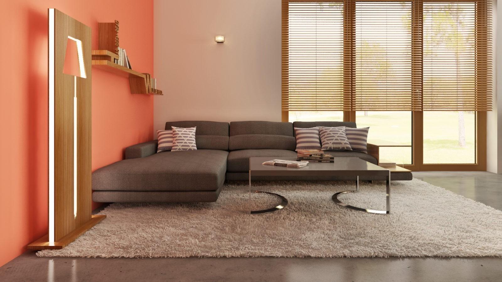 Стеновые панели – идеальное решение для уютного дома