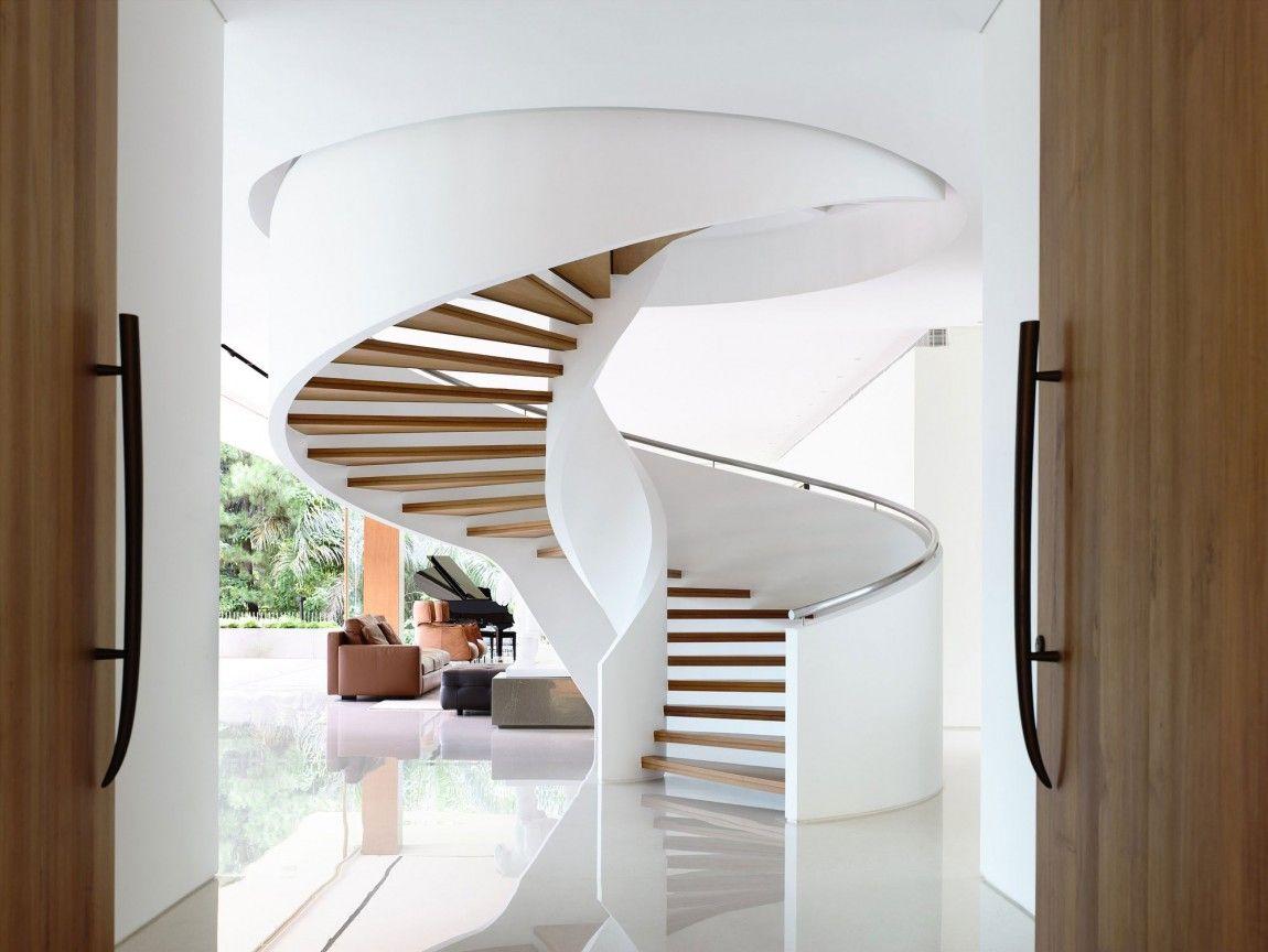 Установка лестницы хитрости и тонкостиУстановка лестницы хитрости и тонкости
