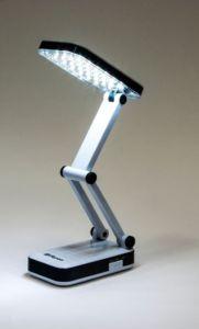 Преимущества покупки аккумуляторных светильников