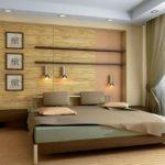 Бамбуковые панели – это практично, удобно и эстетично