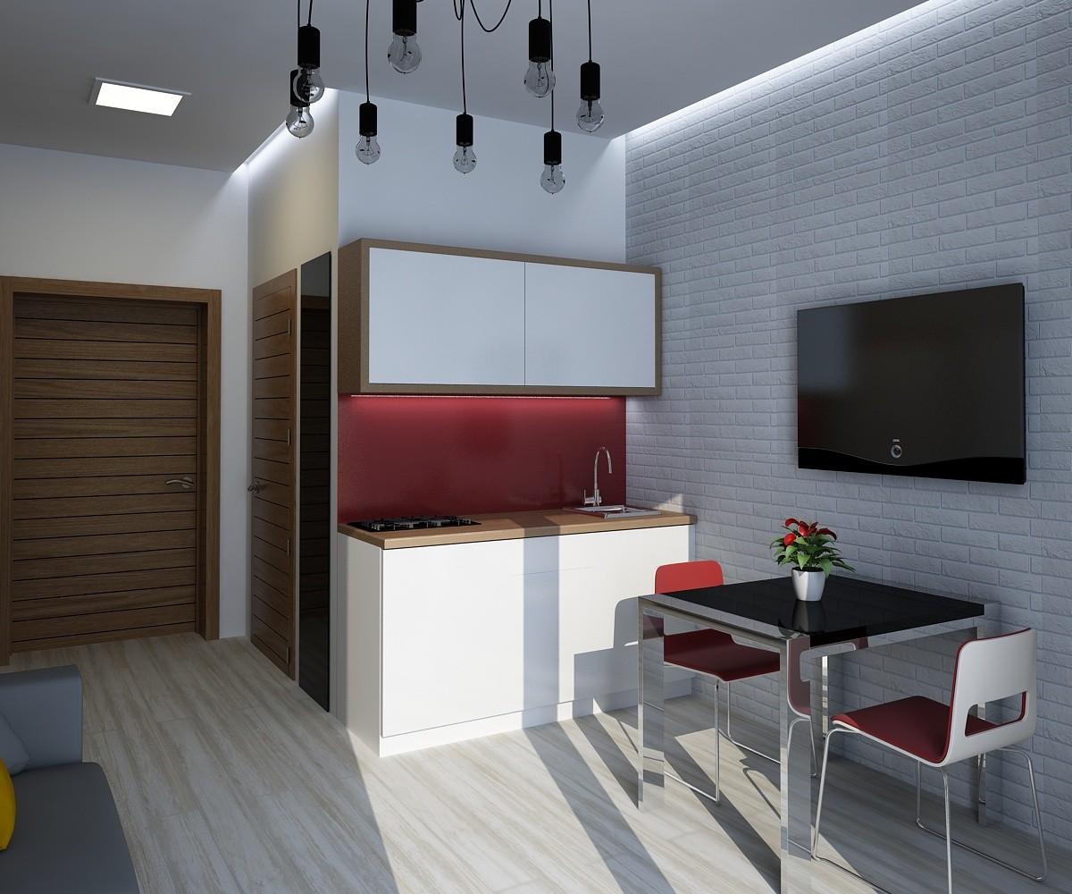 Как быстро продать или купить квартиру в Харькове без посредников