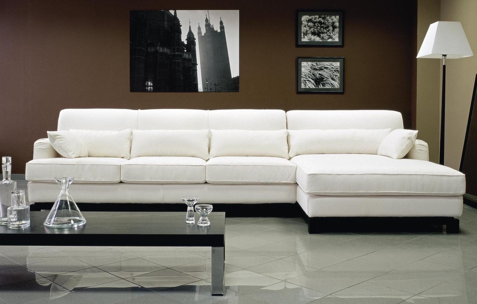 Как выбрать и купить диван
