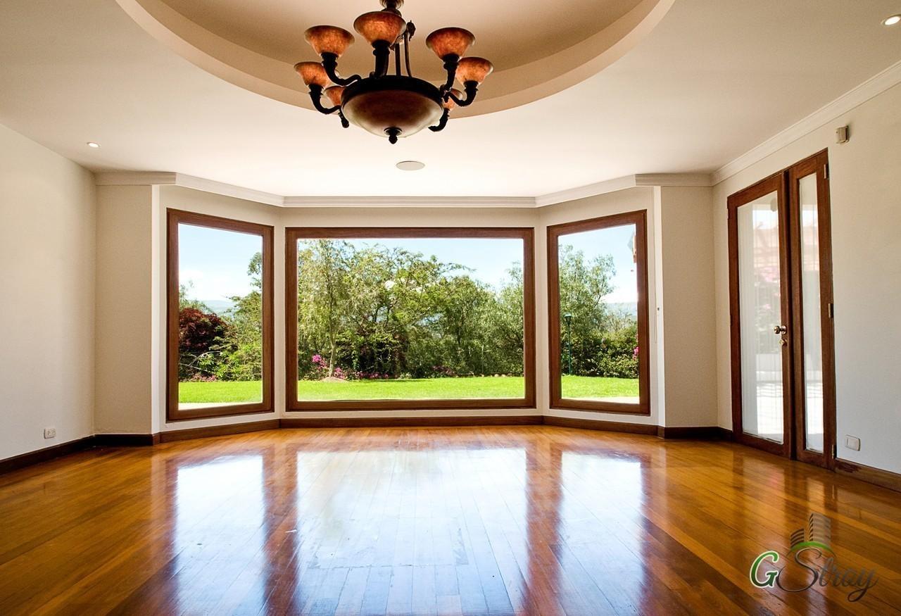 Какие окна выбрать при ремонте