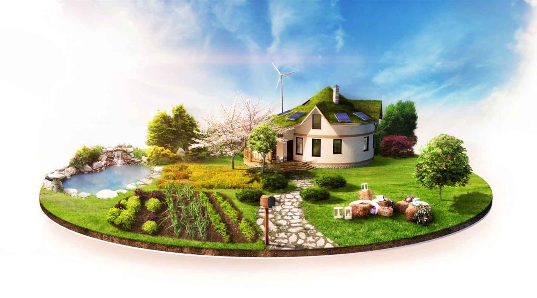 Комфортное проживание в частном доме. Своевременная подача воды в доме