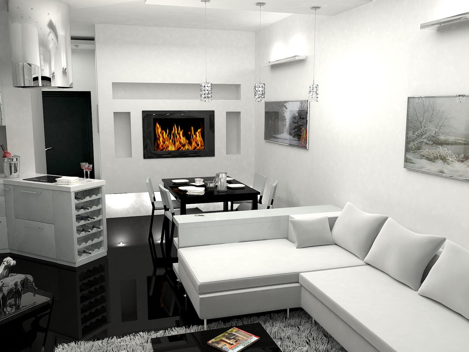 Лучший дизайн для вашего дома1