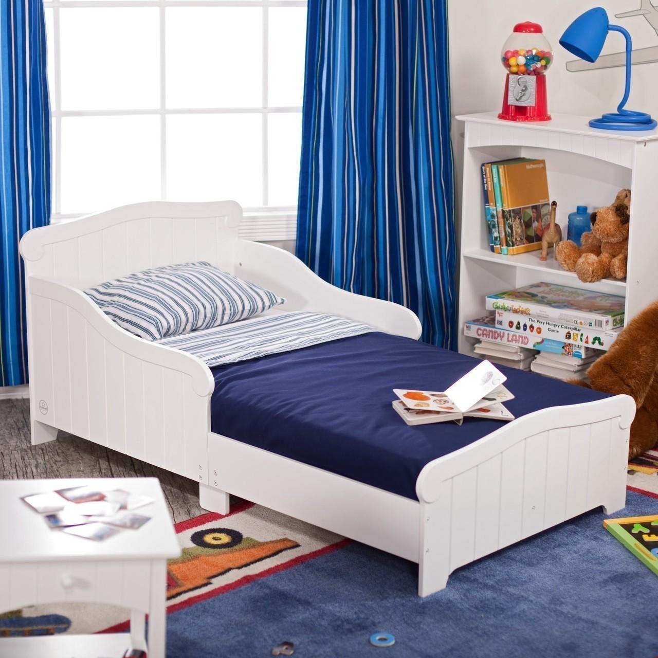 Подростковые кровати. Как правильно выбрать
