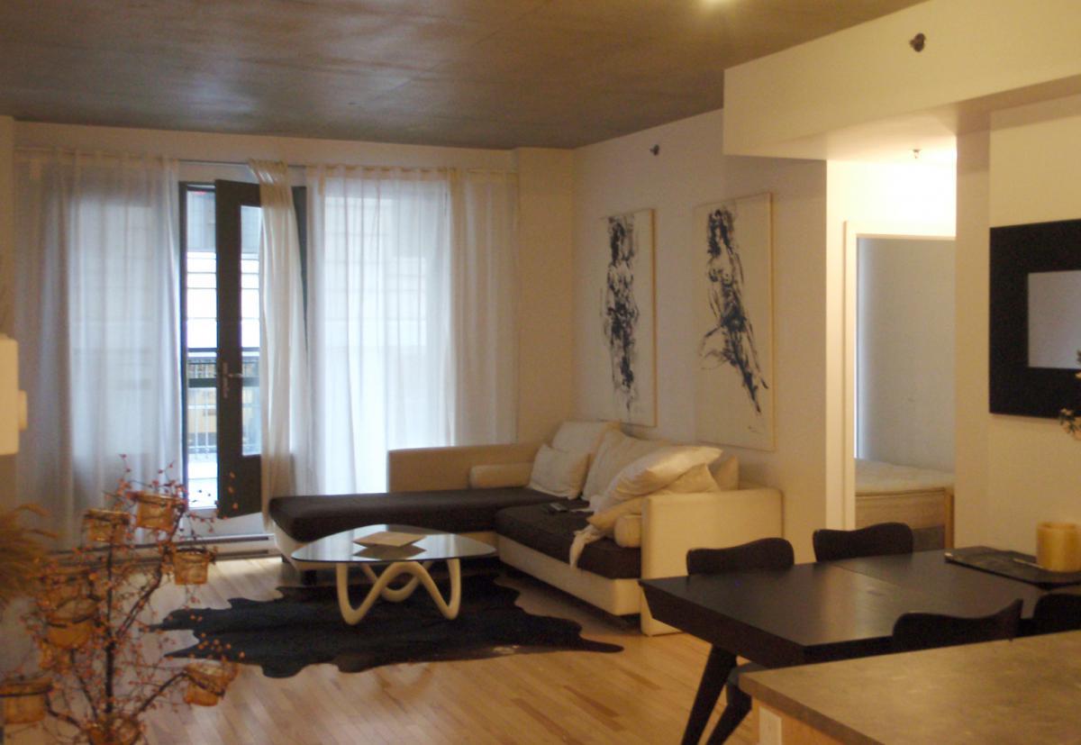 Последовательность ремонта квартиры или с чего начинать
