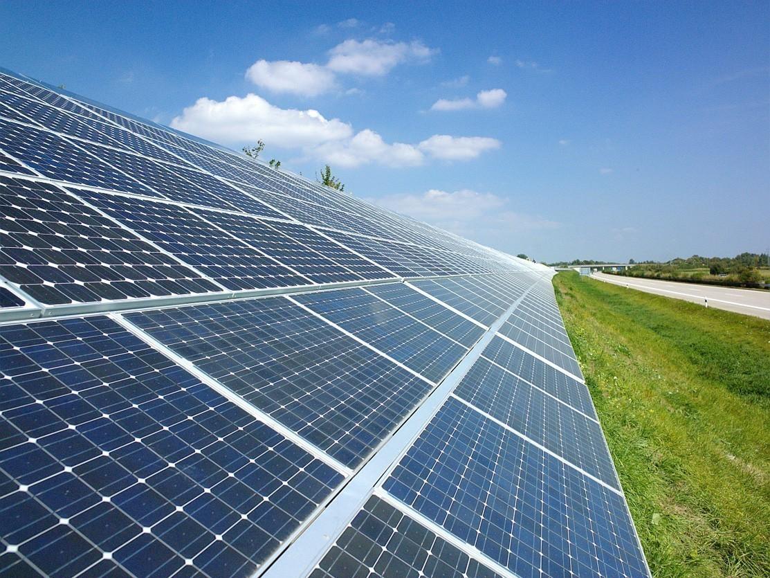 Солнечные батареи для дома экономичность и комфорт