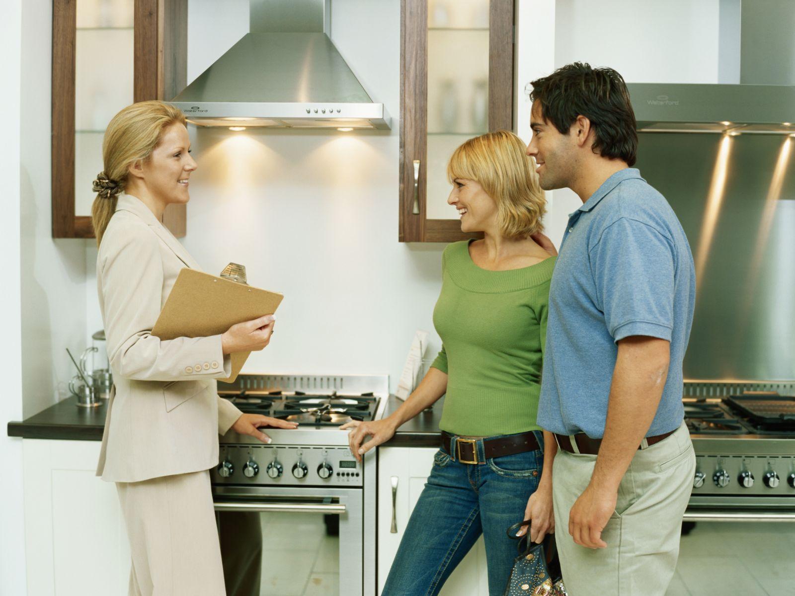 Советы о том, как обезопасить себя при покупке квартиры