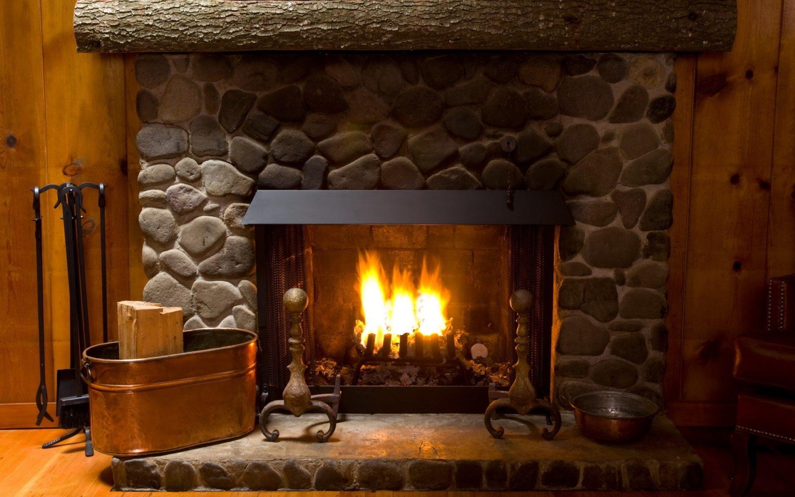 Тепло вашего дома