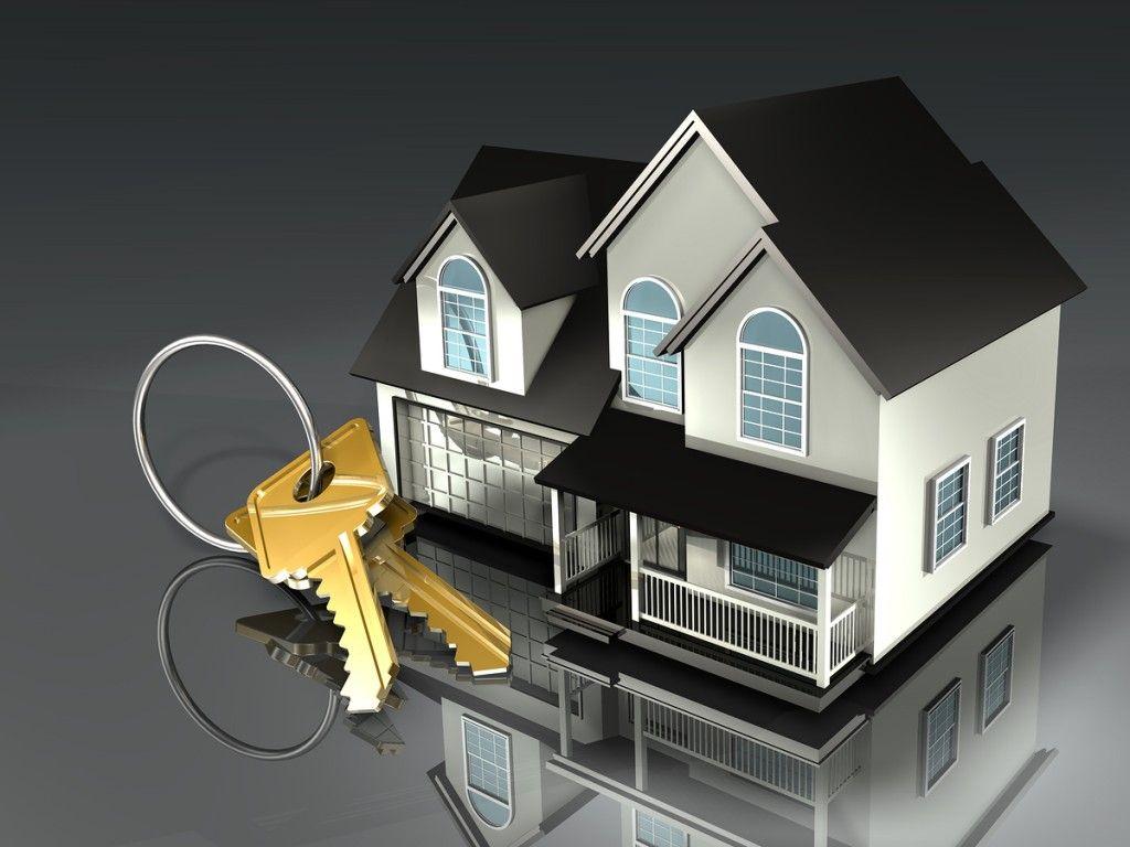 Зачем и кому нужна оценка недвижимости