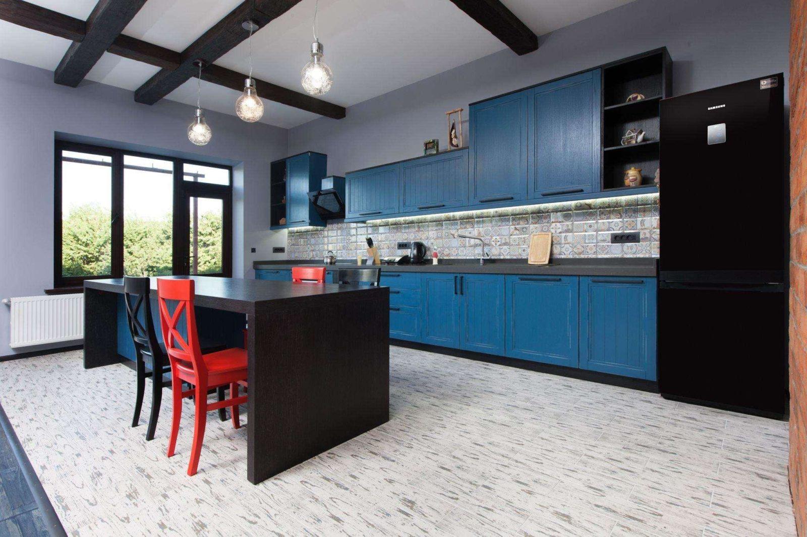 Необычная мебель для вашего дома созданная профессионалами