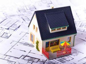 [:ua]вартість проекту будинку[:ru]стоимость проекта дома[:]