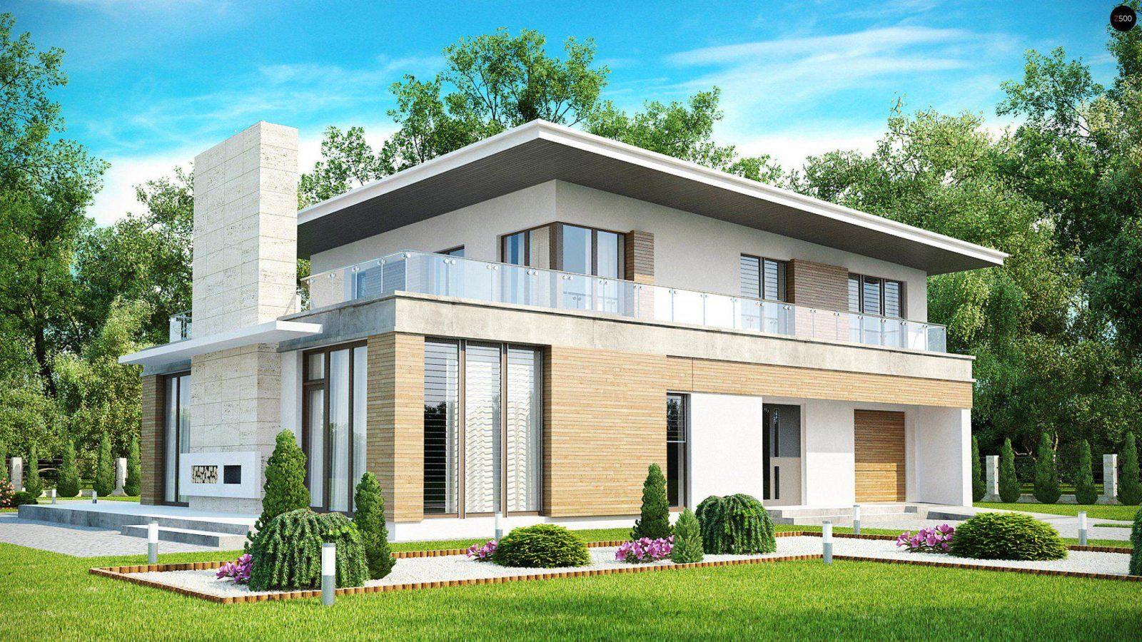 [:ua]Скільки коштує побудувати будинок з газобетону[:ru]Сколько стоит построить дом из газобетона[:]