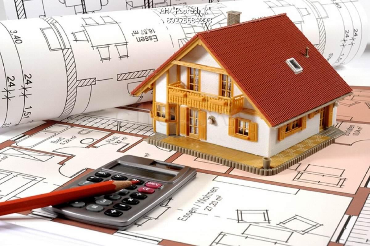 [:ua]Скільки коштує побудувати будинок з піноблоків[:ru]Сколько стоит построить дом из пеноблоков[:]