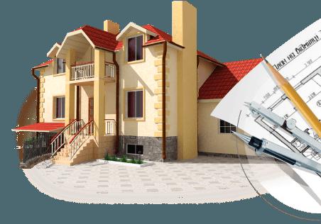 [:ua]Скільки коштує побудувати будинок[:ru]Сколько стоит построить дом[:]