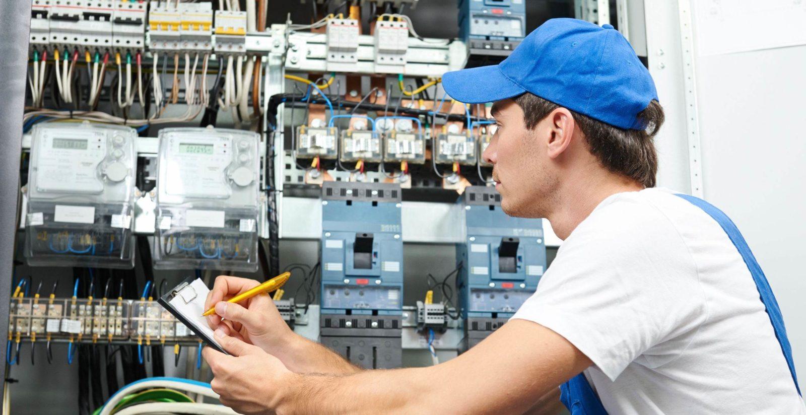 [:ua]кошторис на пусконалагоджувальні роботи електрообладнання[:ru]смета на пусконаладочные работы электрооборудования[:]