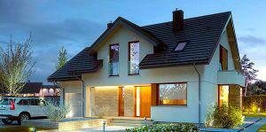 [:ua]складання кошторису на будівництво будинку[:ru]составление сметы на строительство дома[:]