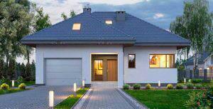 [:ua]розрахунок кошторису на будівництво будинку[:ru]расчет сметы на строительство дома[:]