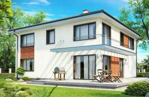 [:ua]зразок кошторису на будівництво будинку[:ru]образец сметы на строительство дома[:]