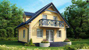 [:ua]як скласти кошторис на будівництво будинку[:ru]как составить смету на строительство дома[:]