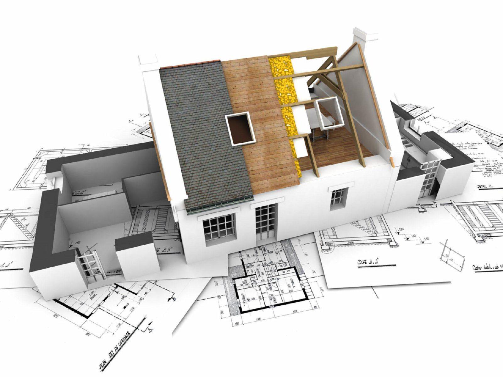 [:ua]Кошторис на будівництво будинку[:ru]Смета на строительство дома[:]