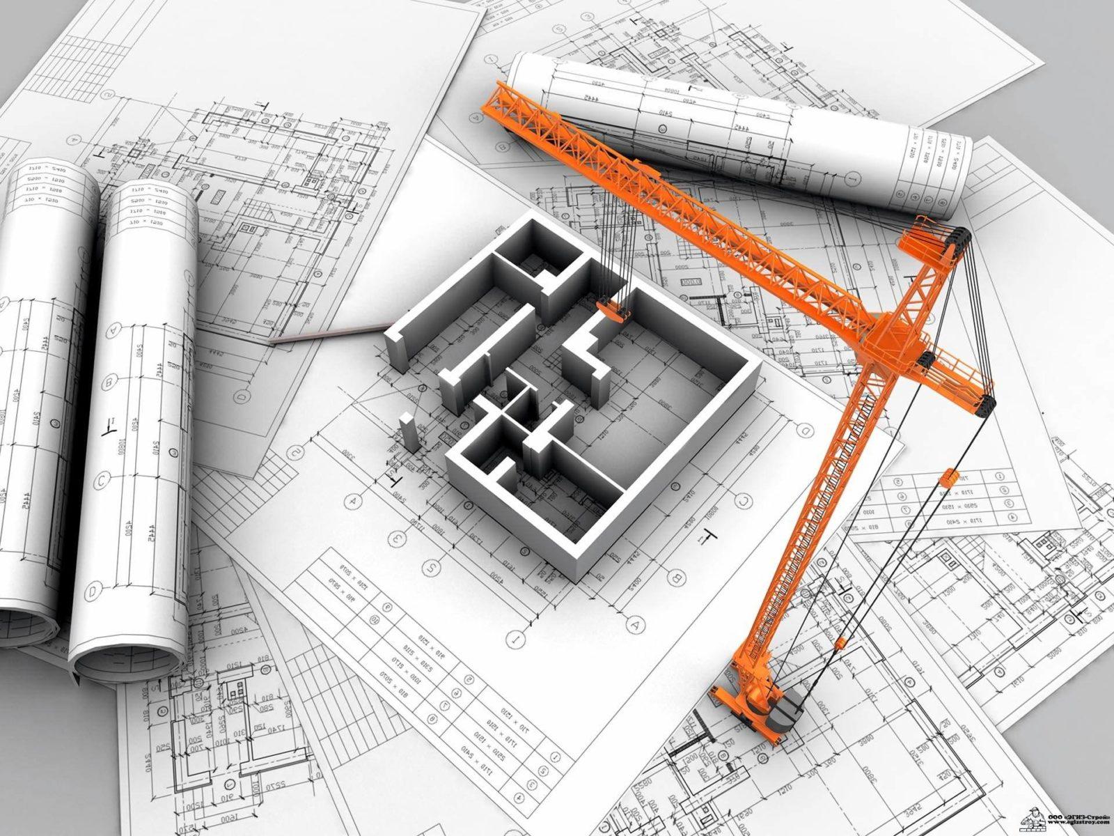 [:ua]Cкладання кошторисів будівництва[:ru]Составление смет строительства[:]