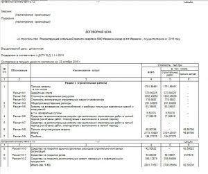 [:ua]Динамічна договірна ціна[:ru]Динамическая договорная цена[:]