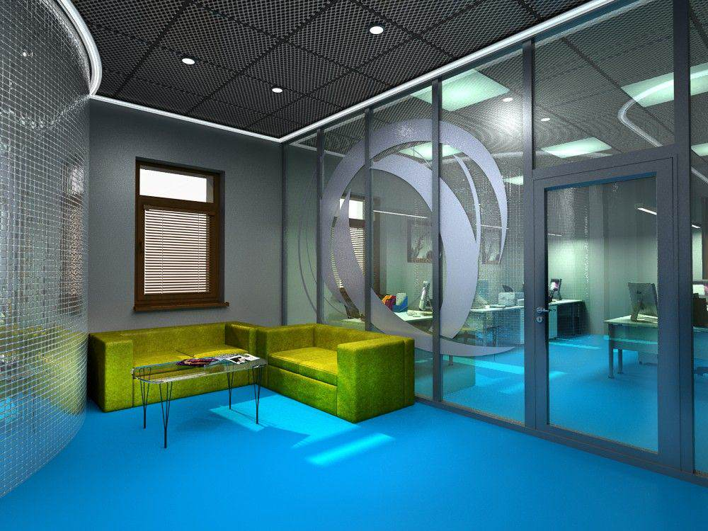 [:ua]Реконструкція офісу[:ru]Реконструкция офиса[:]
