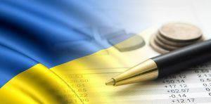[:ua]кошторис бюджетної установи[:ru]смета бюджетного учреждения[:]