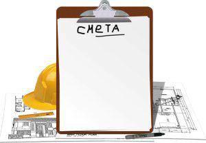 [:ua]складання кошторису на ремонт квартири[:ru]составление сметы на ремонт квартиры[:]