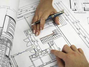 [:ua]кошторис на ремонт квартири зразок[:ru]смета на ремонт квартиры образец[:]