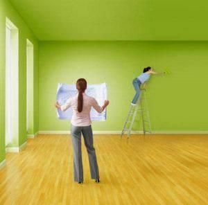 [:ua]кошторис на ремонт квартири приклад[:ru]смета на ремонт квартиры пример[:]