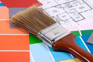 [:ua]зразок кошторису на ремонт квартири[:ru]образец сметы на ремонт квартиры[:]