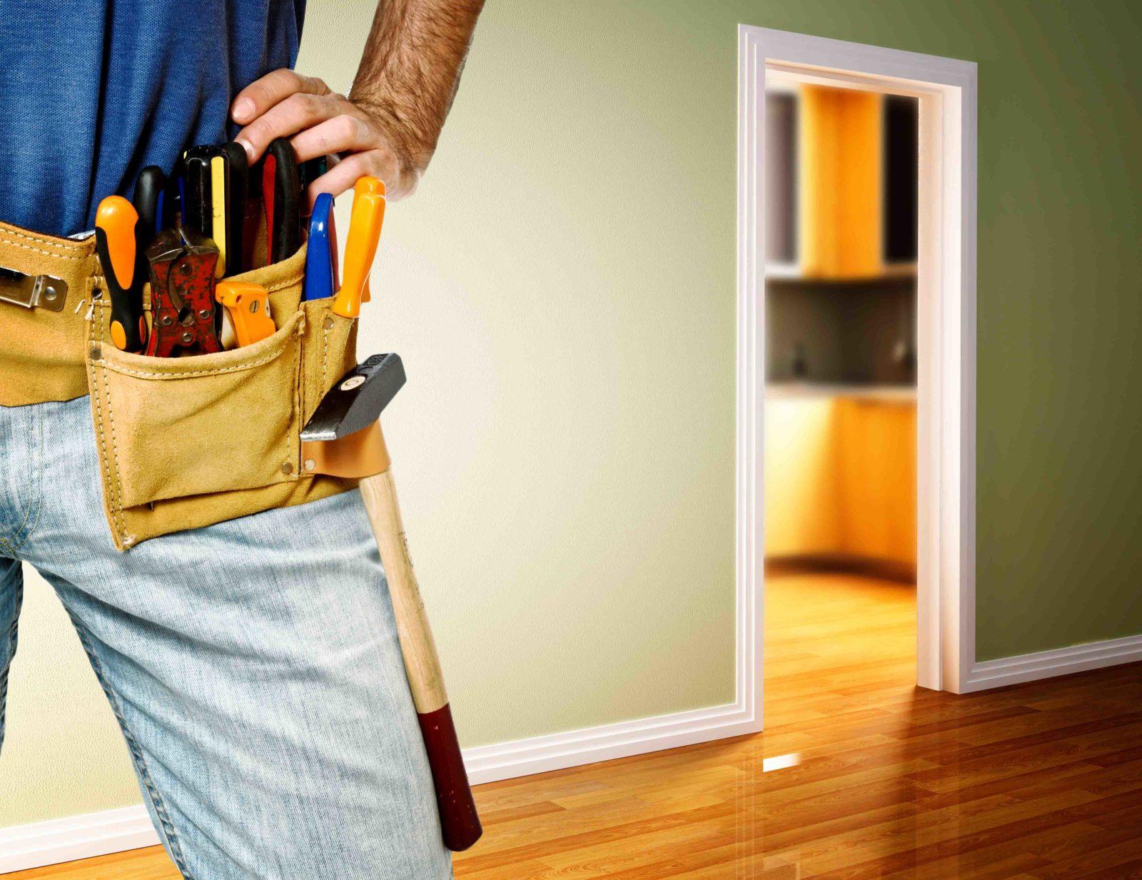 [:ua]Кошторис на ремонт квартири[:ru]Смета на ремонт квартиры[:]