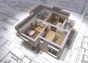 [:ua]кошториси на ремонт квартири[:ru]сметы на ремонт квартиры[:]
