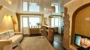 [:ua]як скласти кошторис на ремонт квартири[:ru]как составить смету на ремонт квартиры[:]