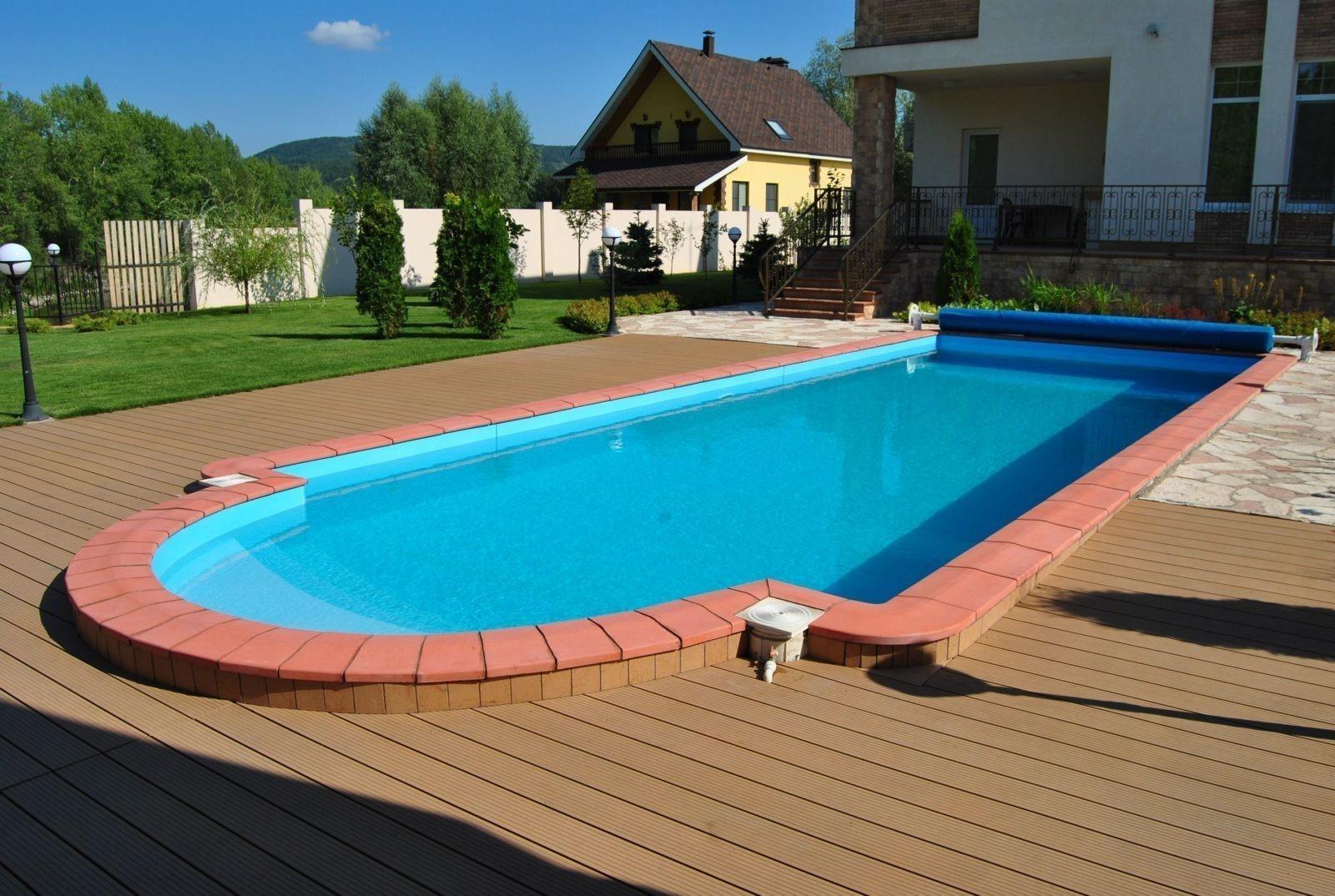 [:ua]Кошторис на будівництво басейну[:ru]Смета на строительство бассейна[:]