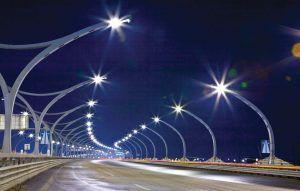 [:ua]зовнішнього освітлення[:ru]наружнее освещение[:]