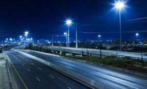 [:ua]світильники зовнішнього освітлення[:ru]светильники наружного освещения[:]