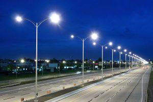 [:ua]світлодіодні світильники зовнішнього освітлення[:ru]светодиодные светильники наружного освещения[:]