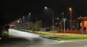 [:ua]ліхтар зовнішнього освітлення[:ru]фонарь наружного освещения[:]
